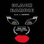 Black Barbie-official