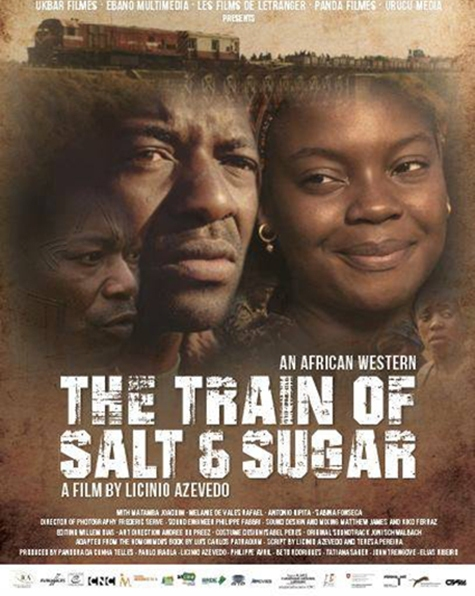 The-Train-of-Salt-poster