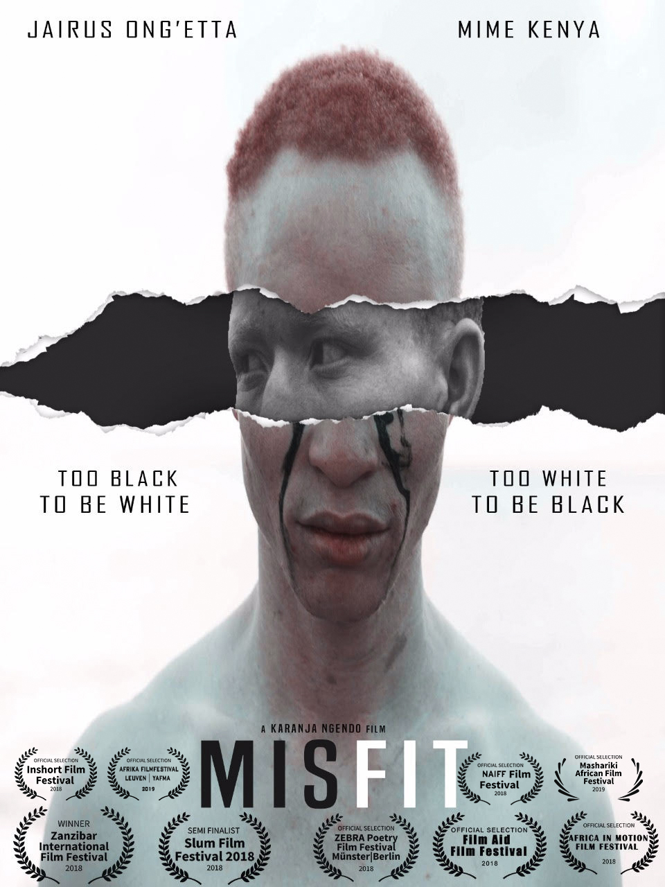 Misfit Poster Updated Jan